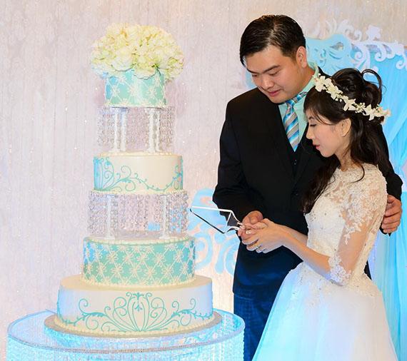 Amy Wedding Decoration Servicescakesamy Wedding Decoration Services